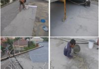 waterproofingmembrancaoting